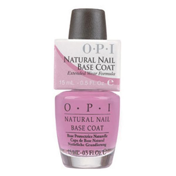 OPI - Nail Treatment - Nazih Cosmetics