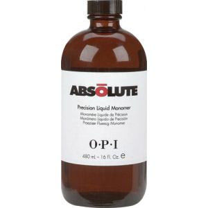 absolute liquid monomer 480ml