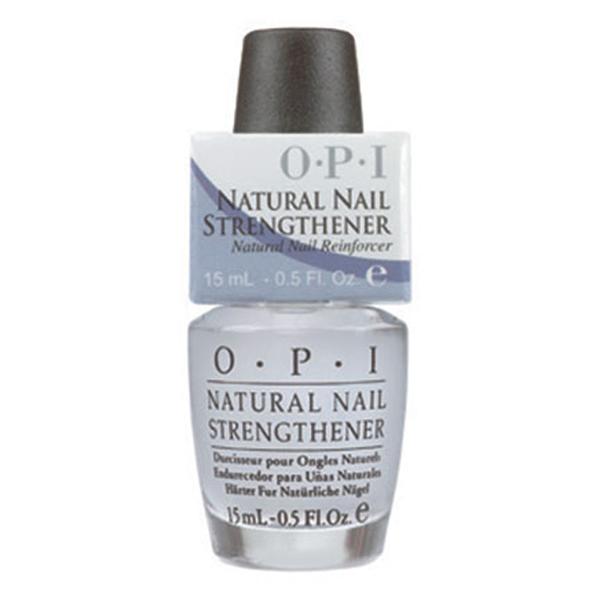 Natural Nail Strengthener 364060T