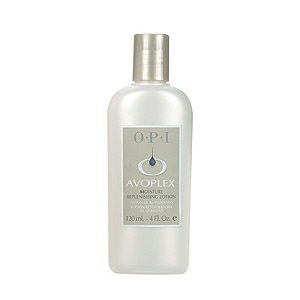 moisture replenishing lotion - 120ml