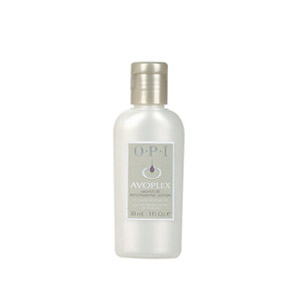 moisture replenishing lotion - 30ml