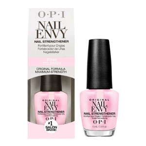 nail envy - pink to envy 15ml