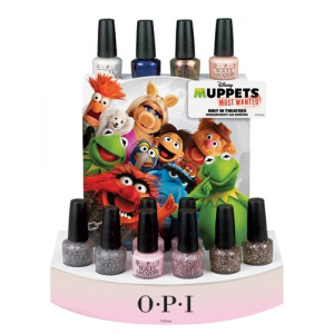 muppets collection a (12nl)