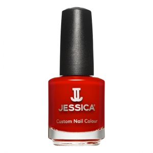 regal red 15ml