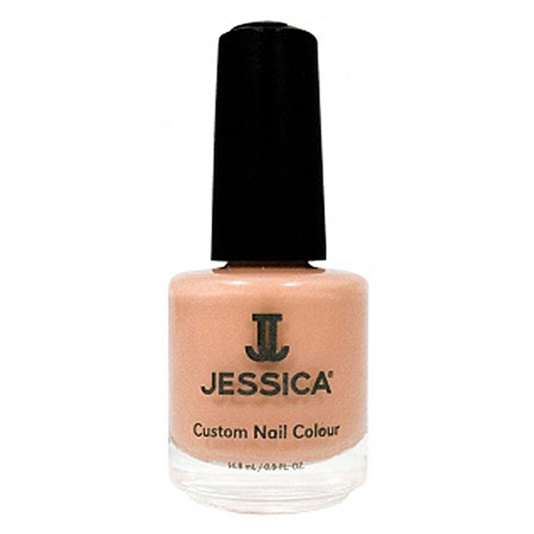 naked as a jaybird 15ml