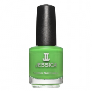mint mojito green 15ml