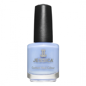 true blue 15ml