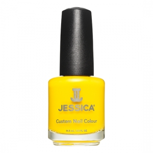 yellow lightening 15ml
