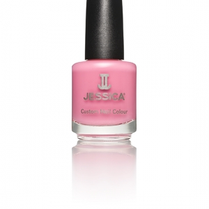 pink shockwaves 15ml