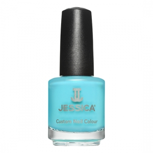 argon blue 15ml