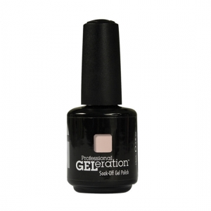 gel - blush 15ml