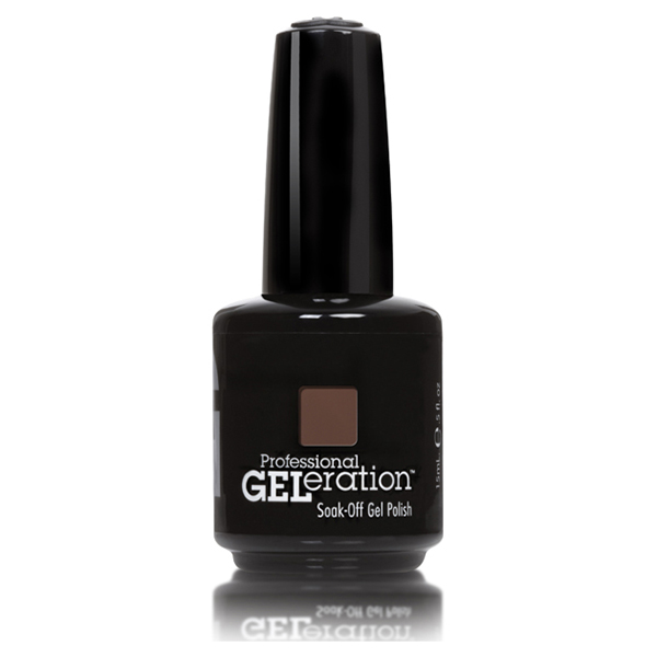 gel - guilty pleasures 15ml