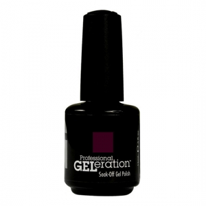 gel - street swagger 15ml