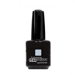 gel- sky high 15ml