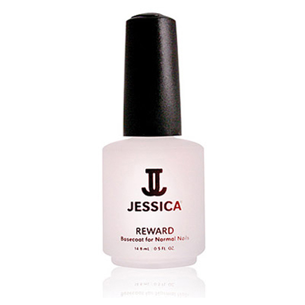 basecoat - reward 15ml