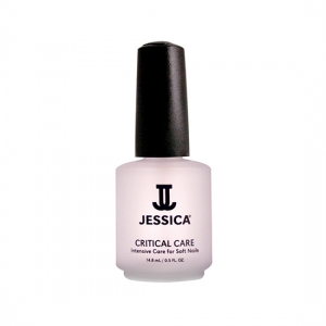 nj basecoat -  critical care 60ml