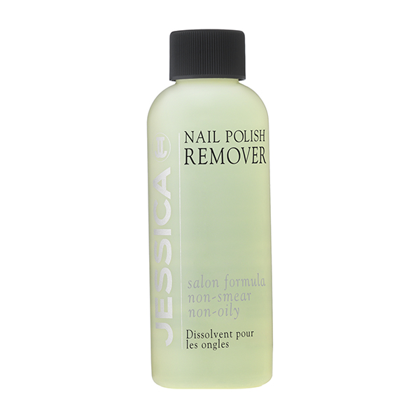 Acetone Free Polish Remover 960ml 3640442 - Nazih Cosmetics