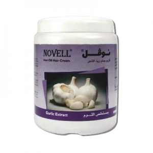 garlic extracts - 1000ml