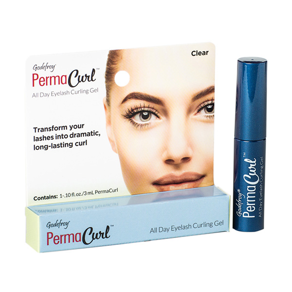 4e458306daf Godefroy Permacurl Gel Clear 5450013 - Nazih Cosmetics