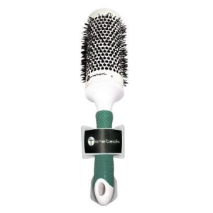 hair brush ceramic