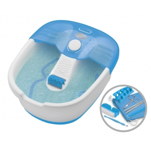 pedicure foot spa