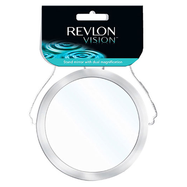 Revlon Nazih Cosmetics