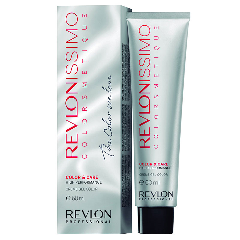 revlonissimo colorsmetique 5.14 light candied chestnut brown 60 ml