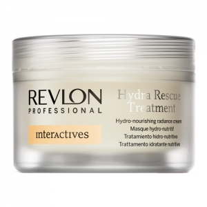 interactives hydra rescue treatment 200ml