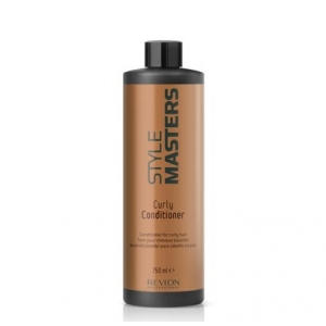 style masters curly conditioner 750ml
