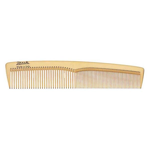 golden comb au803