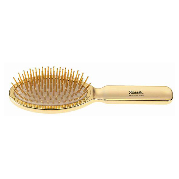 golden brush ausp 08g