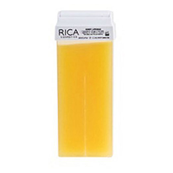 golden wax - 100ml