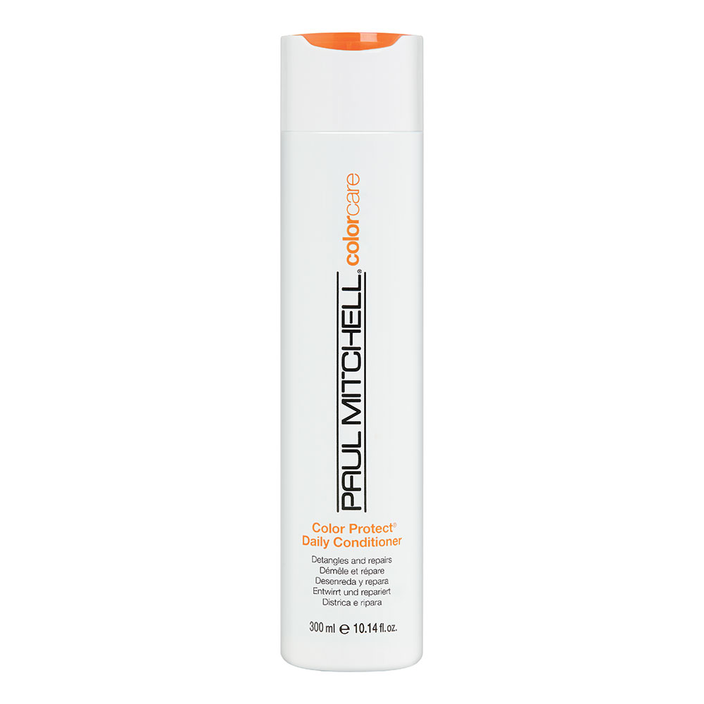 color protect® daily conditioner 10.14oz