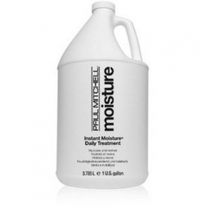 moisture instant daily treatment gallon