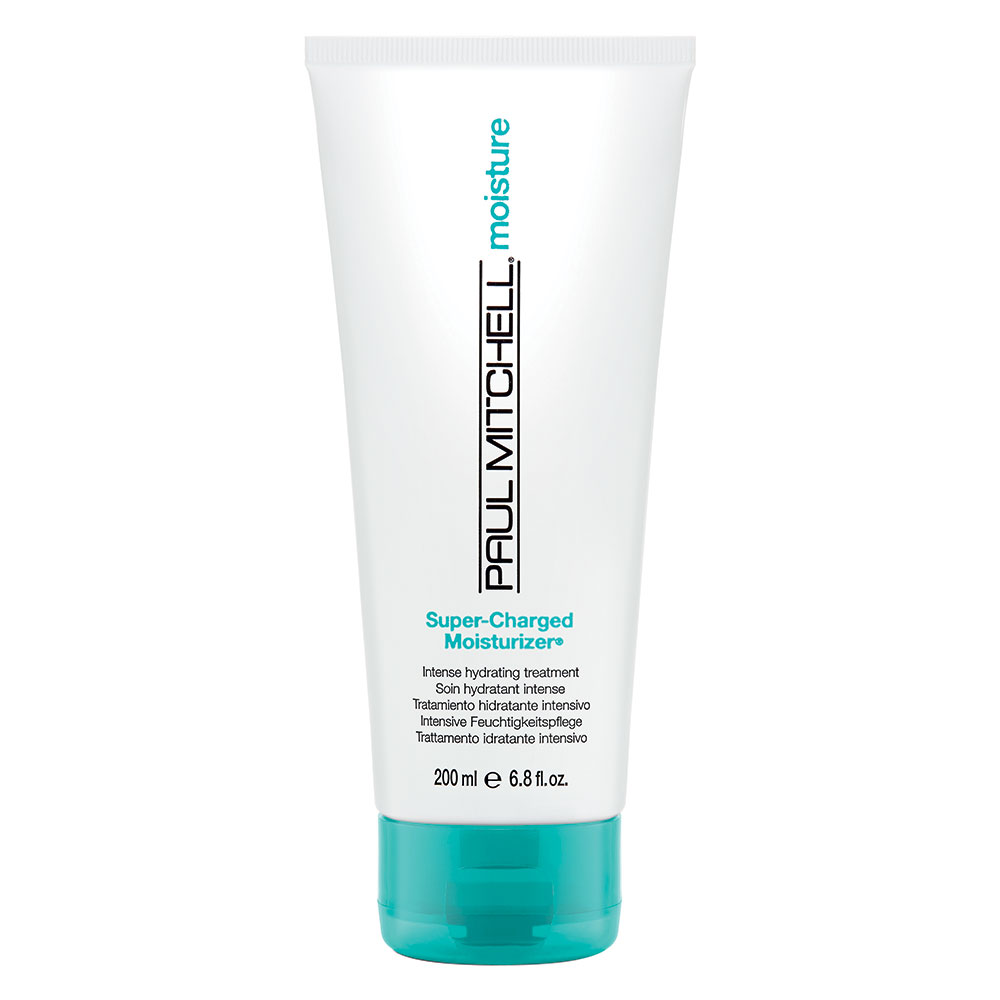 moisture super-charged 6.8oz