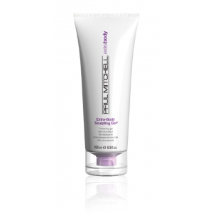 extra-body sculpting gel - 16.9 oz