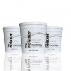 the relaxer super 30oz