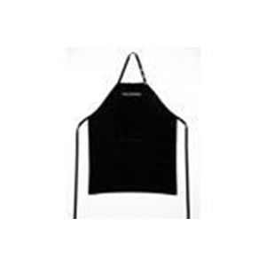 apron - color pm professional (updated 2012) - cpa