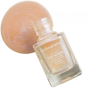 cape town ivory 13ml