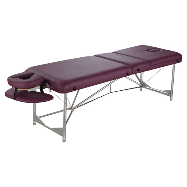 massage bed - 2209b