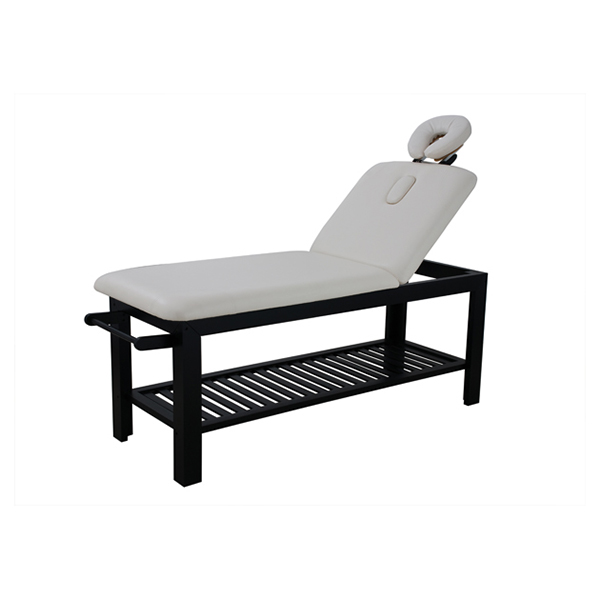 spa table - 2216