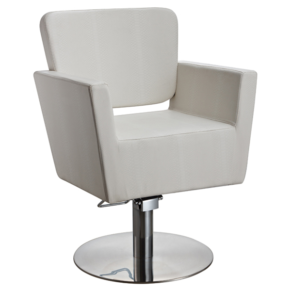 styling chair-51015