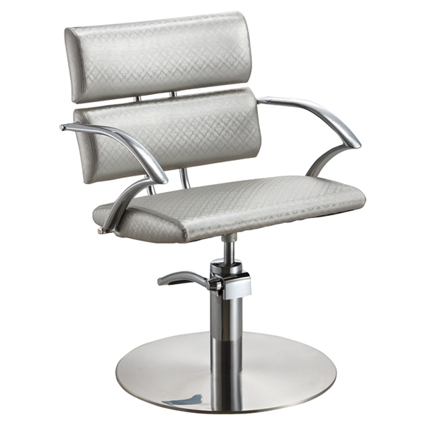 styling chair-51000