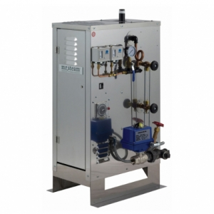 commercial cu generators 9kw/3ph