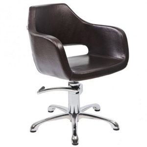 styling chair 621/kl