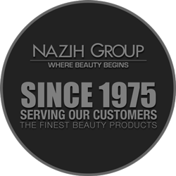 Serving our customer since 1975