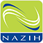 Nazih - Hair & Beauty Professionals